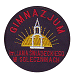 Šalčininkų Jano Sniadeckio gimnazija
